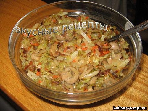 тушеная картошка в мультиварке поларис 0517 ад рецепты