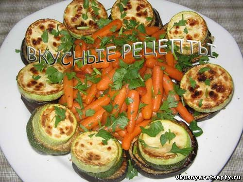 блюда с баклажанами рецепты с фото простые и вкусные рецепты фото