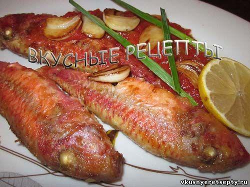 Рецепт салата с копченым мясом и ананасом