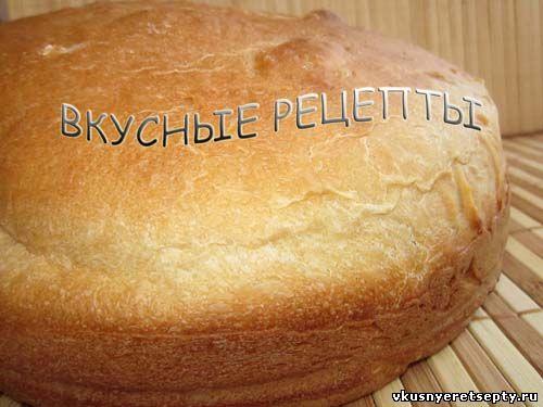 Цветная капуста тушёная рецепт с фото пошагово в