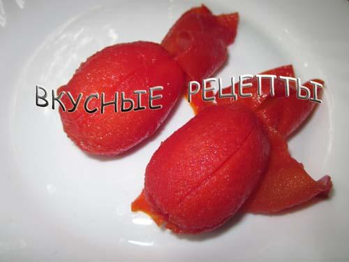 Овощное рагу с баклажанами3